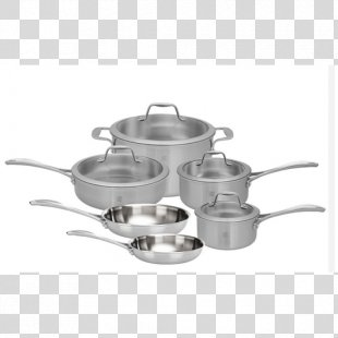 Non-stick Surface Cookware Zwilling J. A. Henckels Stainless Steel Coating - Cooking Wok PNG