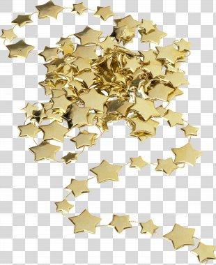 PhotoScape Star Image Adobe Photoshop - Star PNG