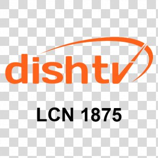 Dish TV Videocon D2h Direct-to-home Television In India Sun Direct Airtel Digital TV - Tv PNG