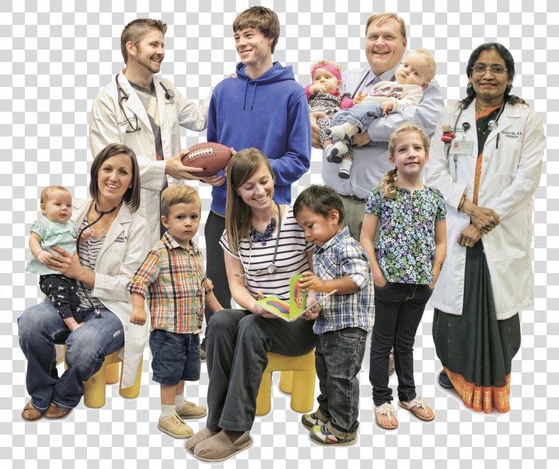 Salina Pediatric Care: Unsderfer Bill MD Pediatrics Child Harvey Brian S DO, Child PNG