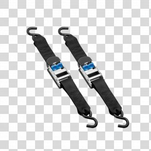 Tie Down Straps Stainless Steel Boat - Tie PNG