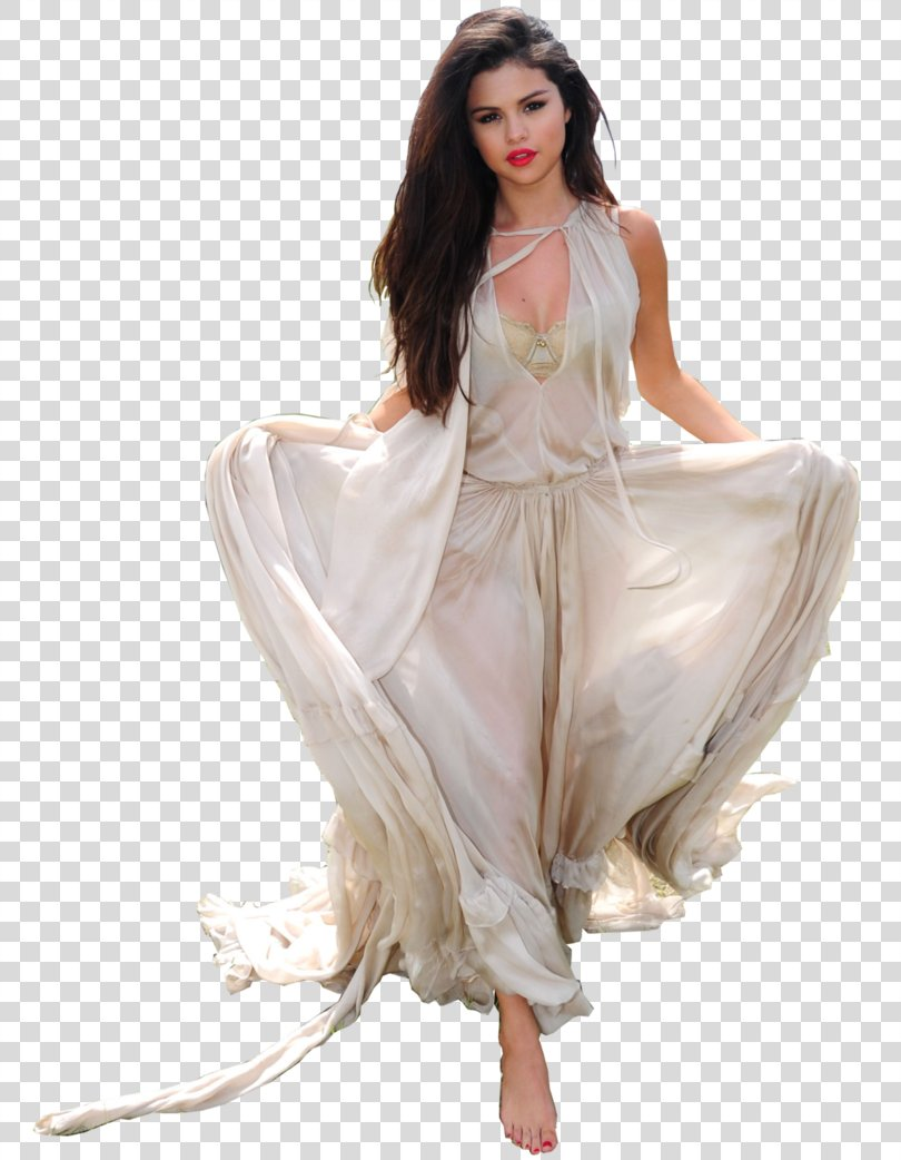 Selena Gomez Transparent Background PNG, Free Download
