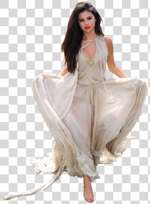 Selena Gomez Transparent Background PNG
