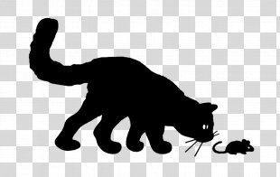 Cat Food Cat And Mouse Kitten - Cat PNG