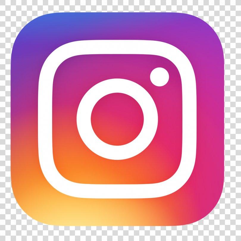 Large Instagram Logo PNG
