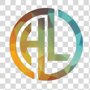 Counter-Strike: Global Offensive Merciless Gaming Dust2 Team ONe ESports KaBuM! - Counter Strike Global Offensive Logo PNG