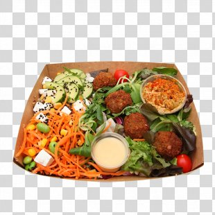Hors D'oeuvre Vegetarian Cuisine Mediterranean Cuisine Asian Cuisine Platter - Juice Menu PNG