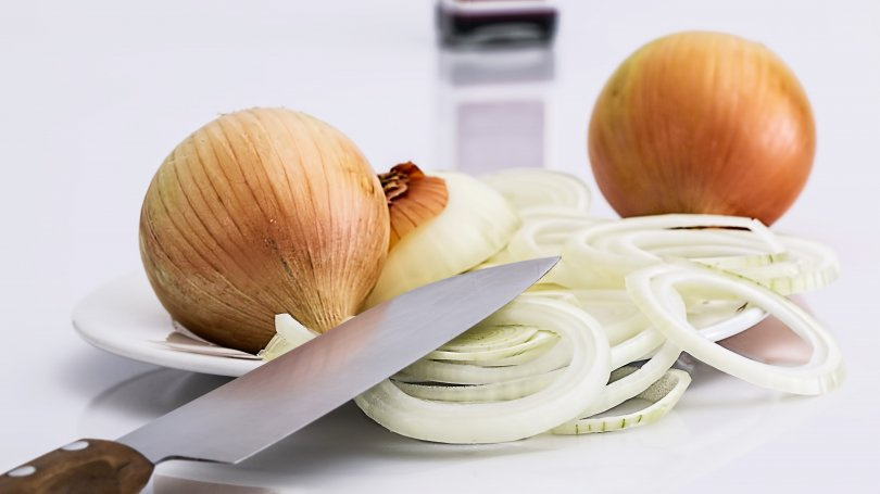 Recipe Onion Food Ingredient Health, Onion PNG