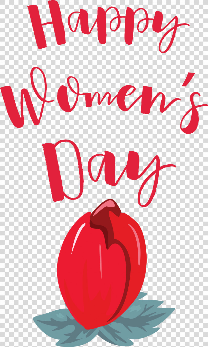 Happy Womens Day Womens Day PNG