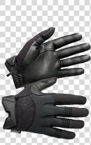 Weighted-knuckle Glove Clothing Cut-resistant Gloves - Tactical Gloves PNG