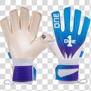 Glove Adidas Guante De Guardameta Uhlsport Goalkeeper - Goalkeeper Gloves PNG