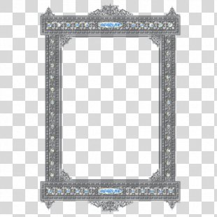 Picture Frames Film Frame Image Photography Painting - Film Frame PNG