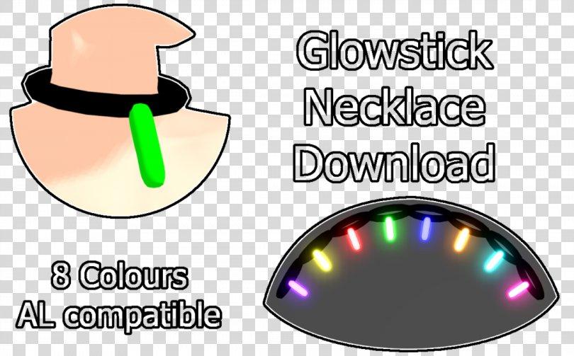 Glow Stick Jewellery Necklace Bracelet Party, GLOW STICK PNG