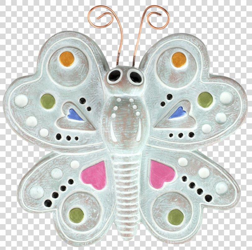 Butterfly Sculpture Isabel Bloom Garden Artist, Butterfly PNG