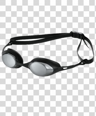 Goggles Arena Mirror Swimming Anti-fog - GOGGLES PNG
