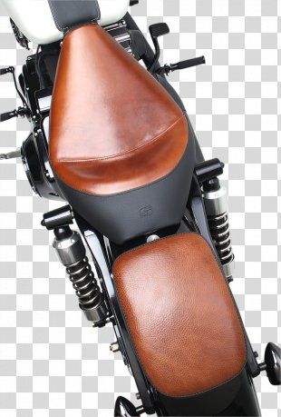 Motorcycle Accessories Motorcycle Components Harley-Davidson Super Glide - Motorcycle PNG