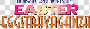 Living Hope Church Easter Bunny Egg Hunt Easter Egg - Easter Egg Hunt PNG
