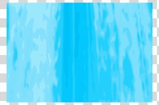 Waterfall Clip Art - Waterfall Cliparts PNG