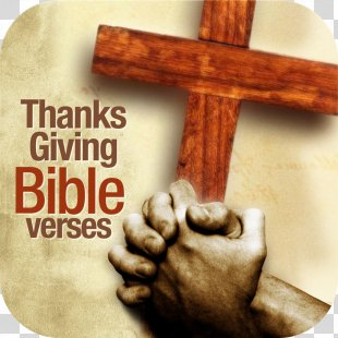 Books Of Chronicles Bible Sermon Prayer Pastor - Bible Verse PNG