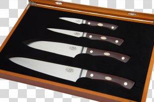 Throwing Knife Kitchen Knives Fällkniven Chef's Knife - Knife Kitchen PNG