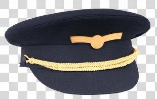 Cap Hoodie Leather Helmet Hat Wool - Cap PNG