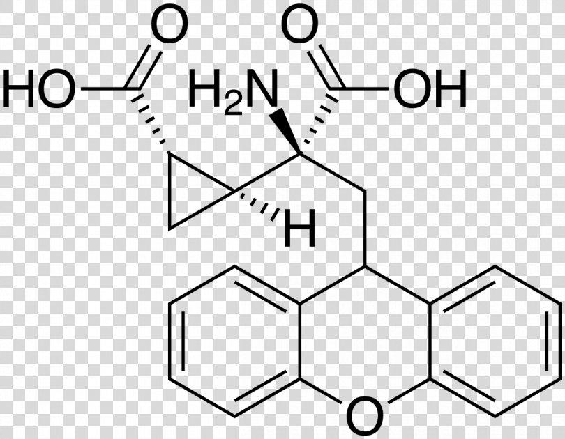 Molecule Chemical Formula Alizarin Molecular Formula Chemistry PNG