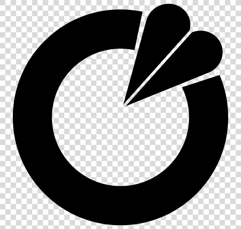 Arrow Clip Art, Arrow PNG