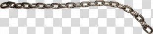 Chain Clip Art - Chain PNG