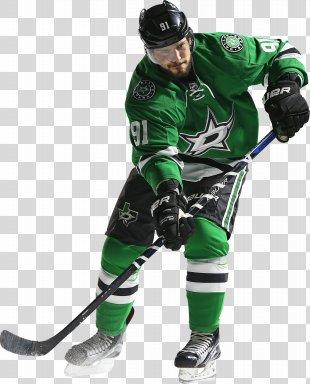 Hockey Protective Pants & Ski Shorts College Ice Hockey Dallas Stars NHL All-Star Skills Competition National Hockey League - Hockey PNG