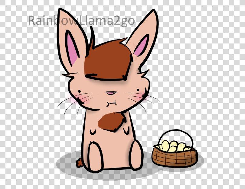 Whiskers Cat Dog Snout Clip Art, Cat PNG