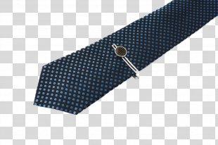 Necktie Backpack Tie Clip - Tie PNG