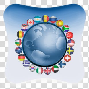 Quiz Flags Of The World World Flags Quiz : The Flags Of The World Logo Quiz - World Flags Quiz: Flags Of The WorldFlag PNG
