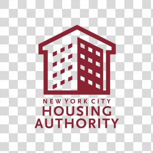 New York City Housing Authority Section 8 Public Housing Housing New Zealand Corporation - New York PNG