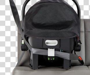 Baby Jogger City Go Baby & Toddler Car Seats Infant - Baby Toddler Car Seats PNG