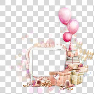 Happy Birthday To You Happiness Greeting & Note Cards Wish - Birthday PNG
