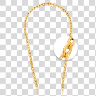 Chain Necklace Mangala Sutra Charms & Pendants Charm Bracelet - Chain PNG