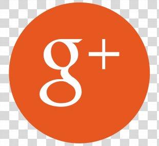 Logo Product Design Social Media Brand - Social Media PNG