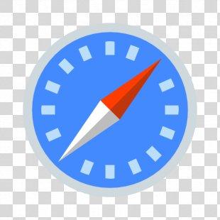Safari Web Browser Apple - Safari PNG