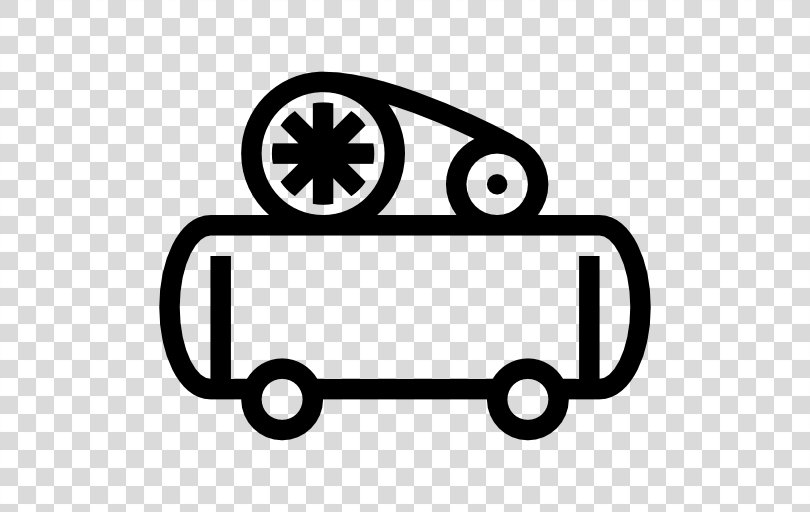 Vehicle, Vehicle PNG