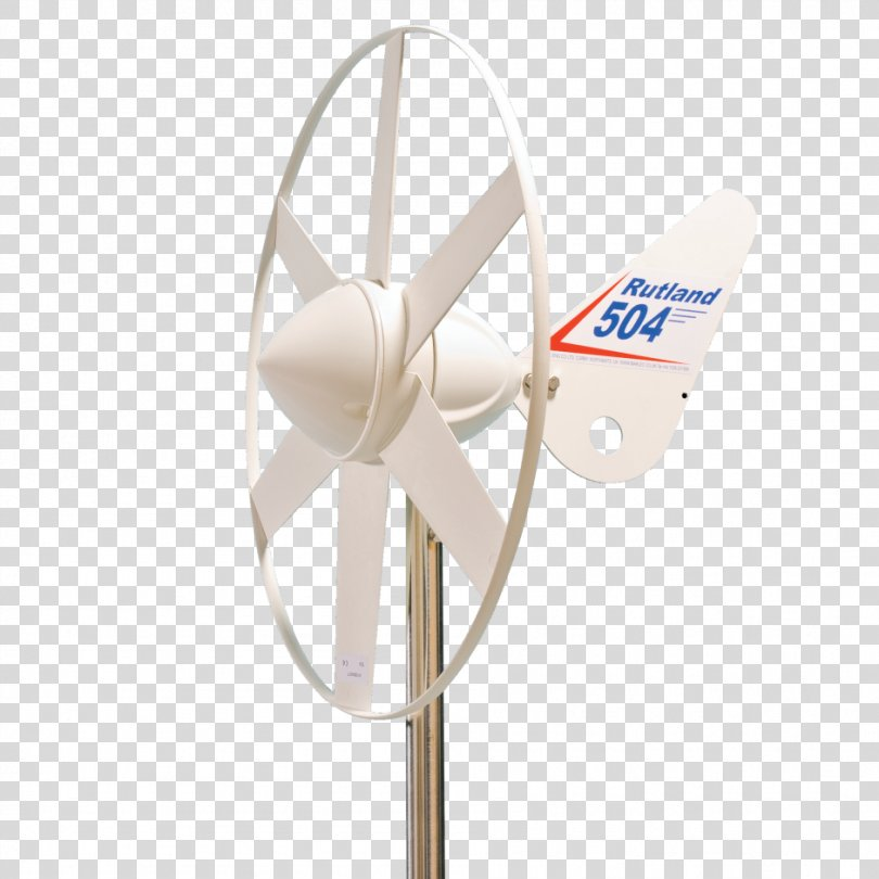 Wind Turbine Electric Generator Wind Power Rutland, Wind PNG