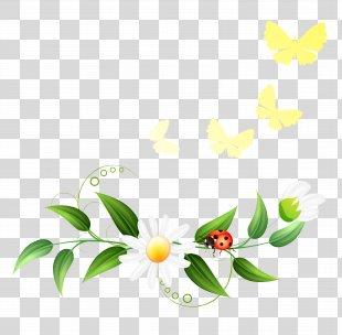 Spring Clip Art - Spring PNG