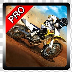 Motorcycle Racing Motorcycle Helmets Motocross Car - Motorcycle PNG