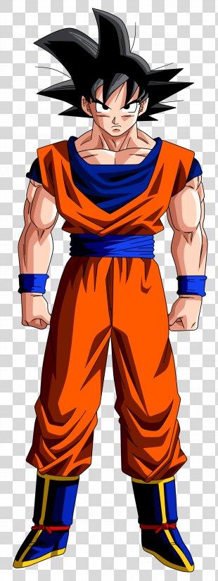 Dragon Ball Z: Ultimate Tenkaichi Goku Vegeta Gohan Bulma - Dragon Ball Z PNG