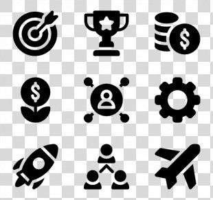 Symbol Icon Design Clip Art - Contact Vector PNG