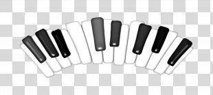 Piano Musical Keyboard Musical Instruments - Piano PNG