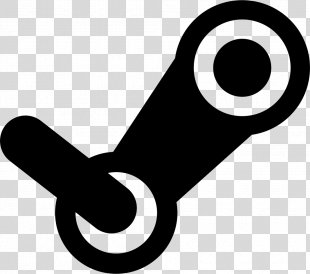 Steam Wii Game Controllers Avatar - Steam Vector PNG