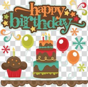 Birthday Cake Wish Happy Birthday To You Clip Art - Happy Birthday Boy PNG