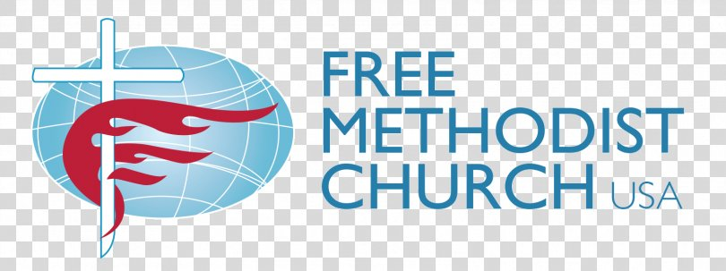 Free Church United Methodist Church Baptists Template Minister PNG
