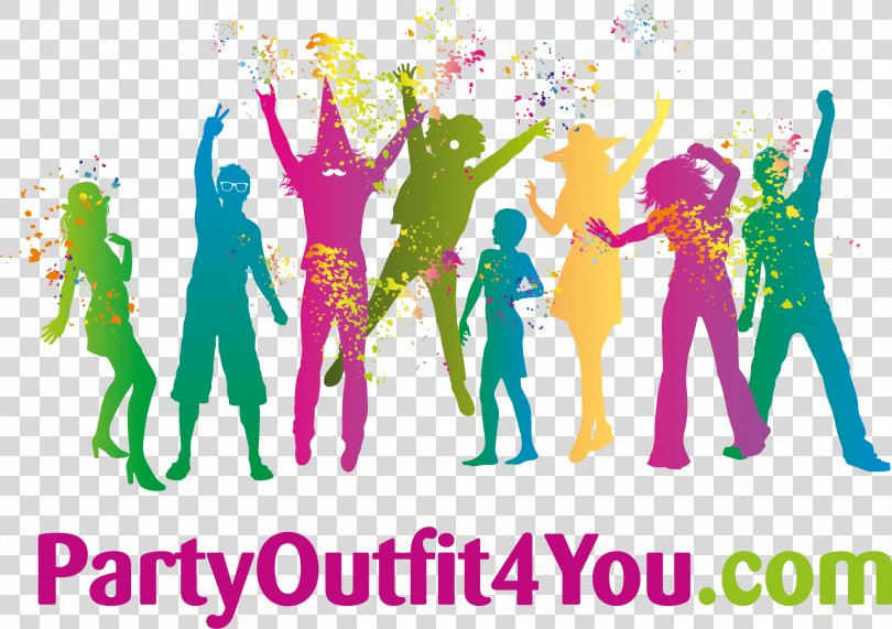 Discounts And Allowances Internet Coupon Costume Party, Carnival Outfits PNG