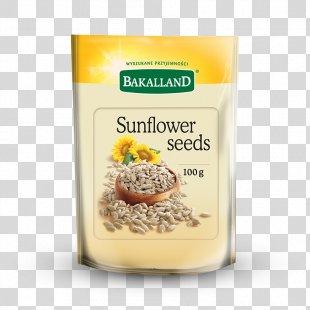 Breakfast Cereal Dried Fruit Bakalland Nut - Mix Dry Fruit PNG